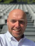PD Dr. Marco Haumann
