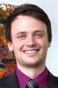Markus Schörner, M.Sc.