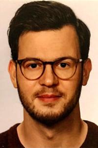 Stephan Mrusek
