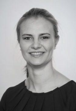 Nina Heene-Würl, M.Sc.