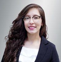 Daniela Jurado Betancur