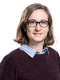 Prof. Dr. Tanja Franken