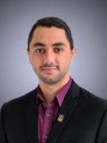 Asem Al-Shaibani, M.Sc.